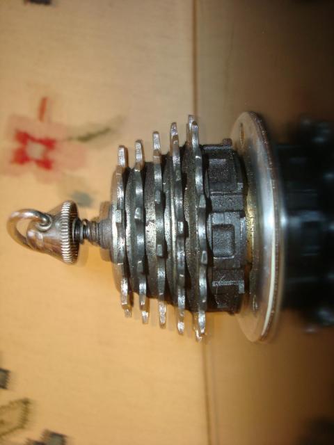 post-4386-0-70372000-1331019800_thumb.jp