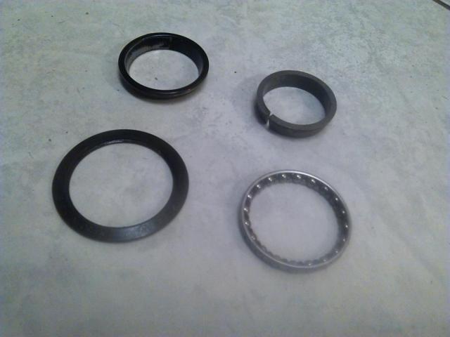 post-1065-0-62614000-1362659955_thumb.jp