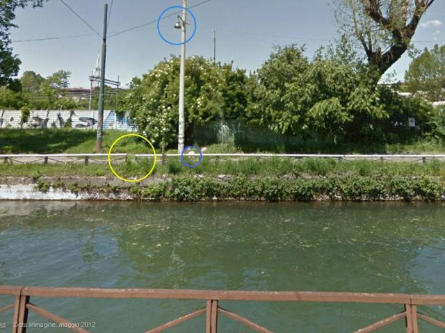post-5235-0-54428600-1362662971_thumb.jp
