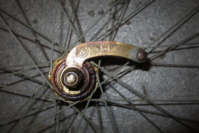 post-8739-0-40359500-1364153731_thumb.jp