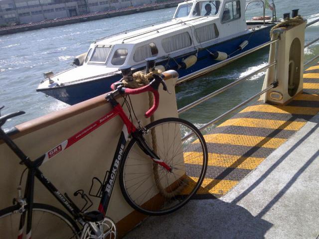 post-5439-0-36736500-1395392821_thumb.jp