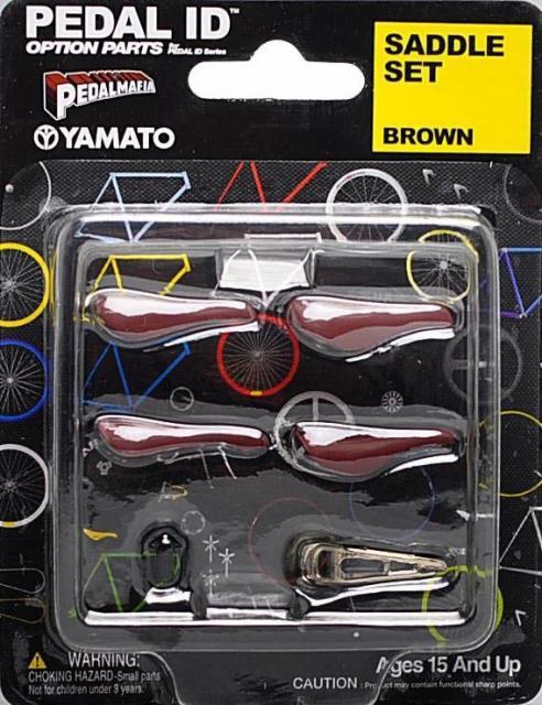 post-9472-0-17932900-1395952890_thumb.jp