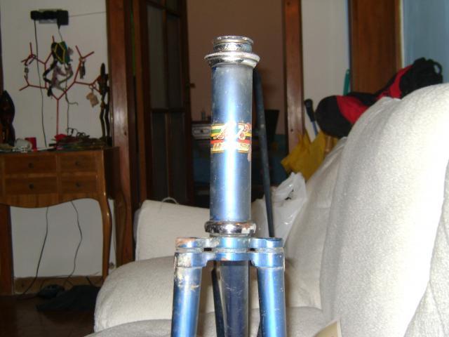 post-2904-0-93210500-1303079566_thumb.jp