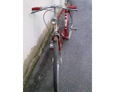 post-3011-0-45716400-1302552078_thumb.jp