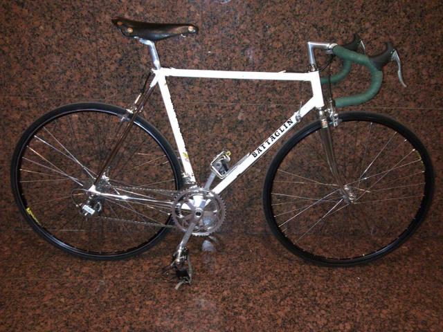 post-1995-0-42558100-1366738072_thumb.jp
