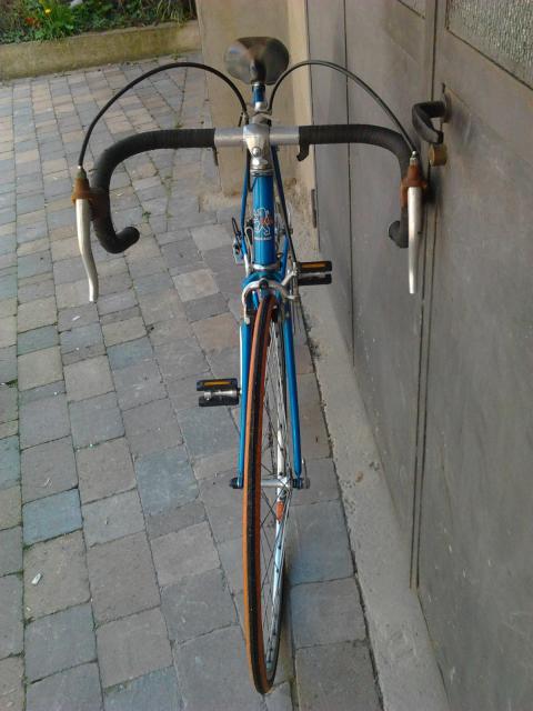 post-5822-0-20118000-1366465038_thumb.jp