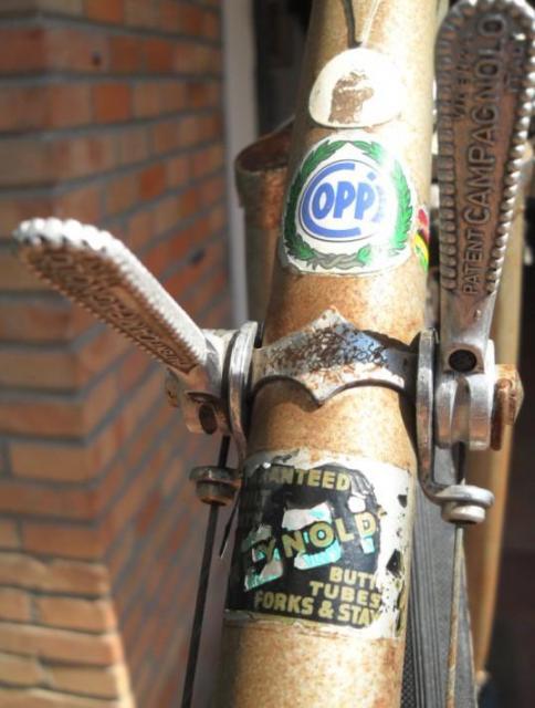 post-6847-0-56134900-1366027046_thumb.jp