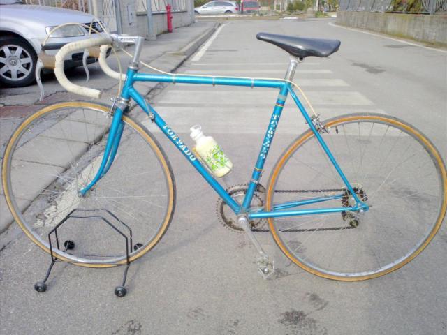post-8848-0-68961900-1365771832_thumb.jp