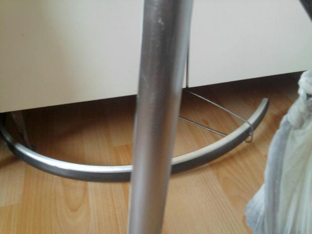 post-8972-0-53313200-1367240450_thumb.jp