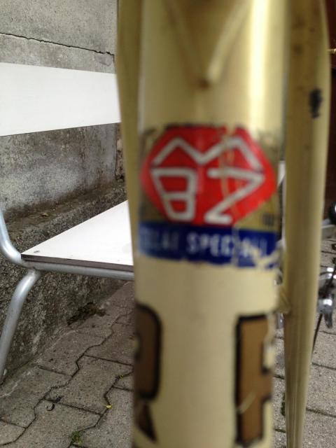 post-3391-0-29717700-1336000411_thumb.jp