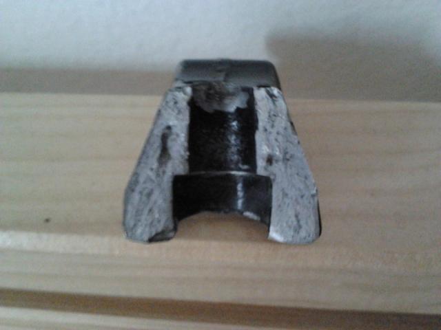 post-3569-0-10442500-1338201124_thumb.jp