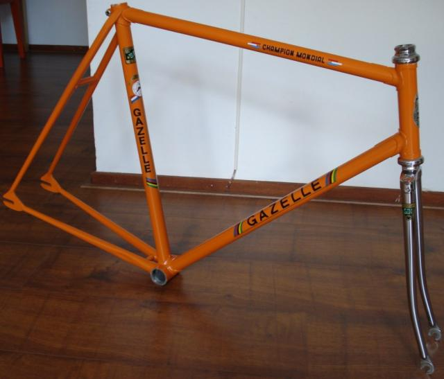 post-5208-0-97673900-1337204403_thumb.jp
