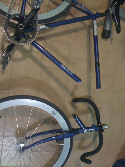 post-2667-0-22651800-1368712470_thumb.jp