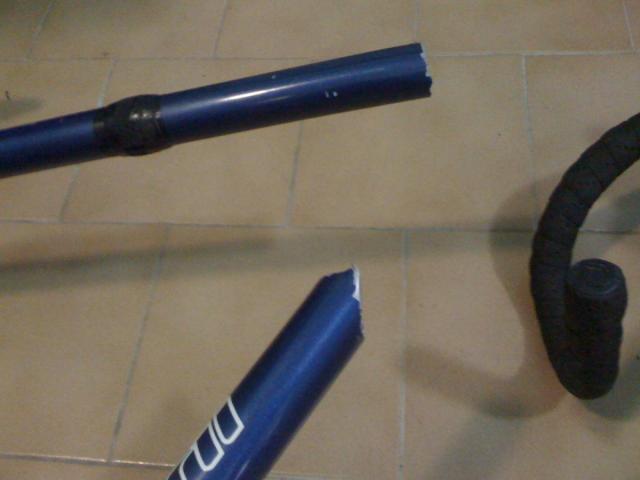 post-2667-0-49130100-1368712570_thumb.jp
