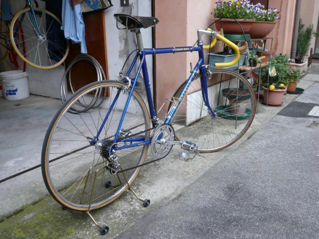 post-5208-0-07984100-1367693557_thumb.jp