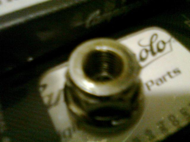 post-5548-0-23920500-1368727224_thumb.jp