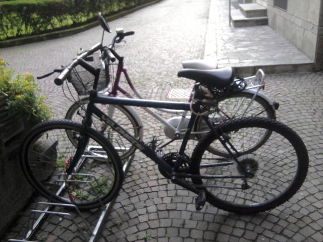 post-9128-0-05104200-1367861796_thumb.jp