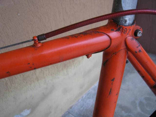 post-1947-0-28602500-1399096972_thumb.jp