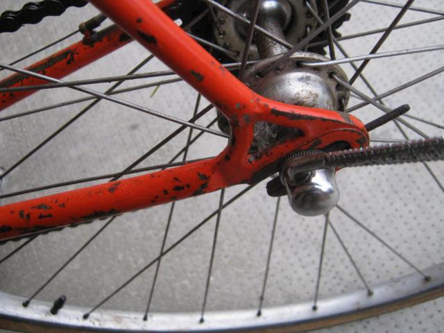post-1947-0-74596500-1399096955_thumb.jp