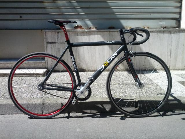 post-8963-0-64806000-1399286809_thumb.jp
