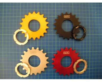 post-2163-0-16159800-1308991111_thumb.jp