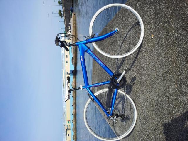 post-5851-0-84025100-1340266104_thumb.jp