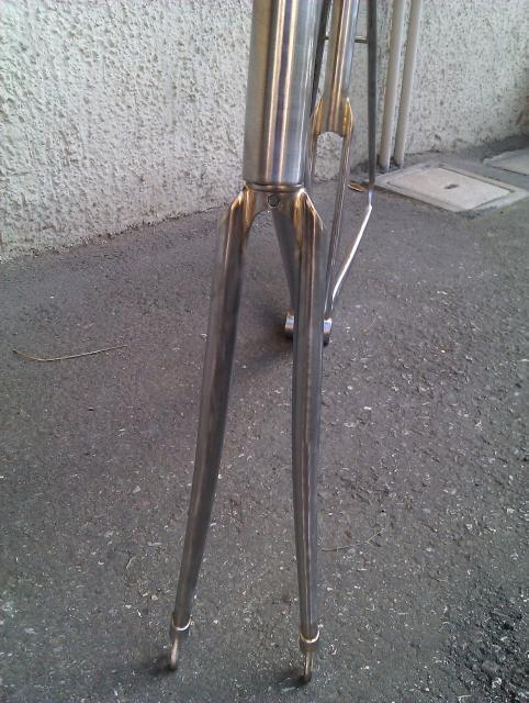 post-2406-0-72443600-1371032514_thumb.jp