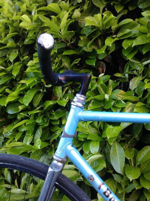 post-5617-0-25095200-1370084742_thumb.jp