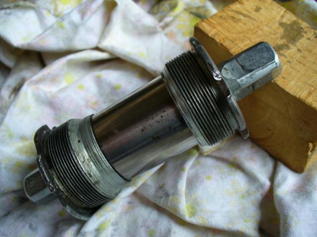 post-8756-0-60066500-1370785693_thumb.jp