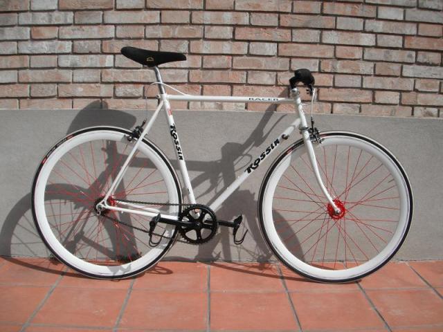 post-1401-0-95943200-1311260650_thumb.jp