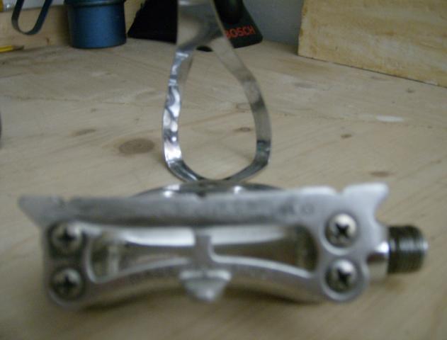 post-3420-0-61632300-1309679388_thumb.jp