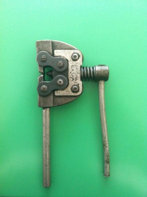 post-1272-0-08618100-1375176540_thumb.jp