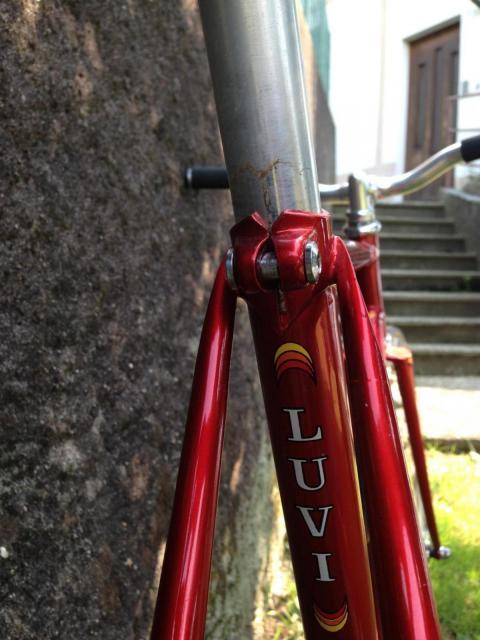 post-2184-0-13543900-1373301861_thumb.jp