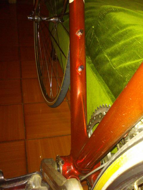 post-5238-0-94266600-1404223830_thumb.jp