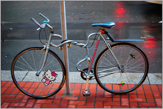 post-1708-0-66018800-1314323398_thumb.jp