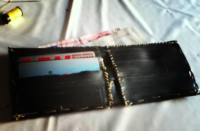 post-3681-0-25076700-1312217182_thumb.jp