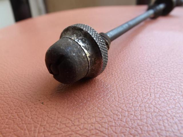 post-4021-0-81944900-1377480807_thumb.jp