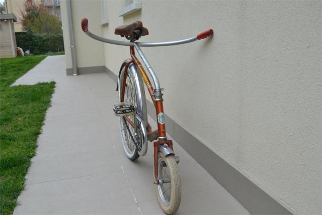 post-6004-0-02451200-1375965380_thumb.jp