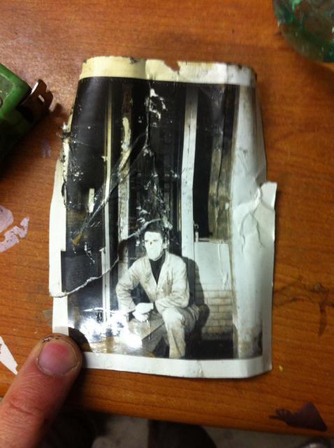 post-3637-0-19165400-1408704136_thumb.jp