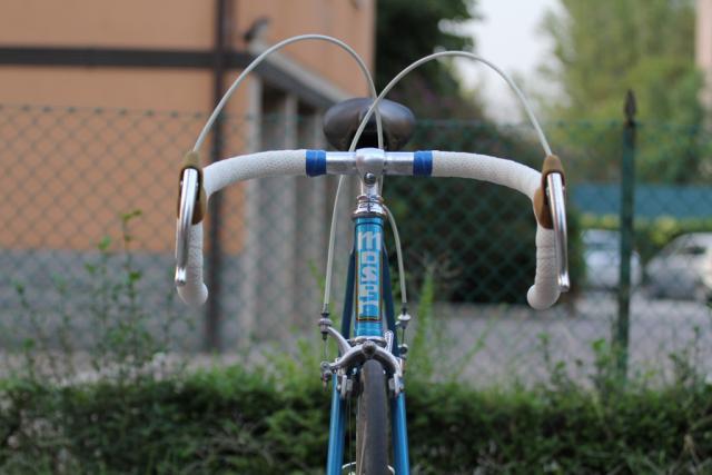 post-1775-0-31663500-1348074645_thumb.jp