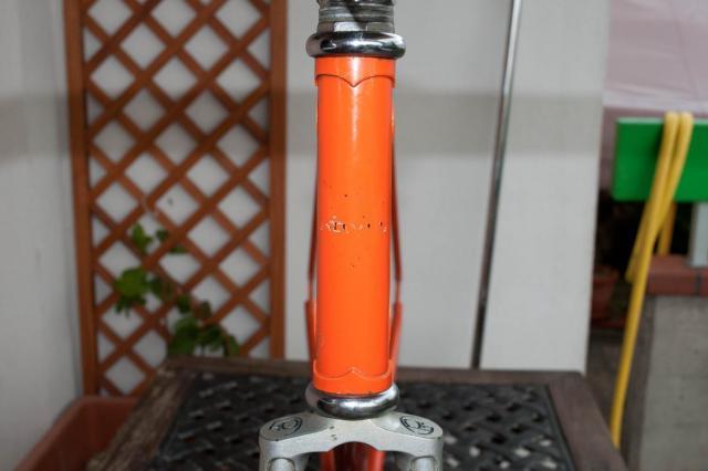 post-5151-0-09731800-1347702159_thumb.jp