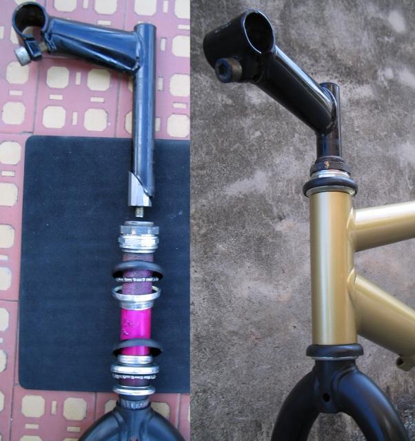 post-6260-0-08252900-1348809531_thumb.jp