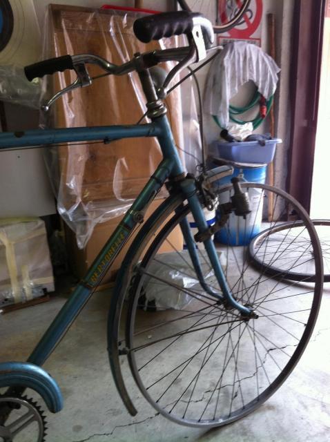 post-6312-0-98631100-1348096662_thumb.jp