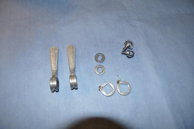 post-6869-0-11964300-1348163883_thumb.jp