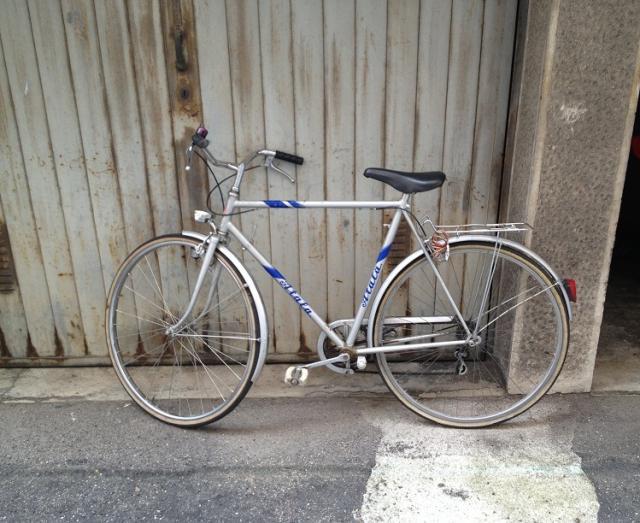 post-6880-0-46448300-1348836414_thumb.jp