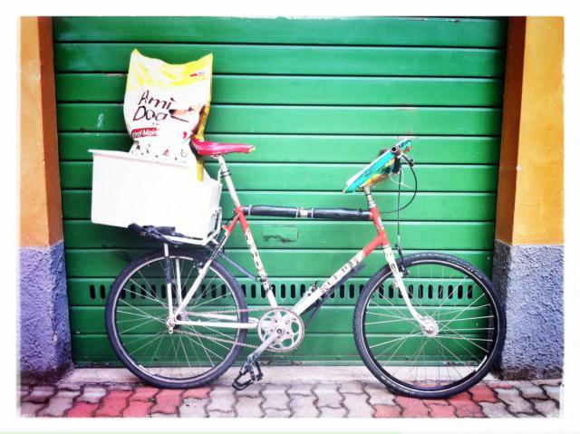 post-3577-0-86910200-1410539325_thumb.jp