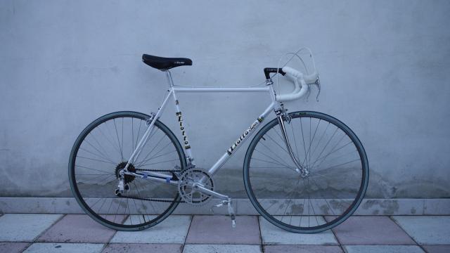post-1372-0-97565400-1352979363_thumb.jp
