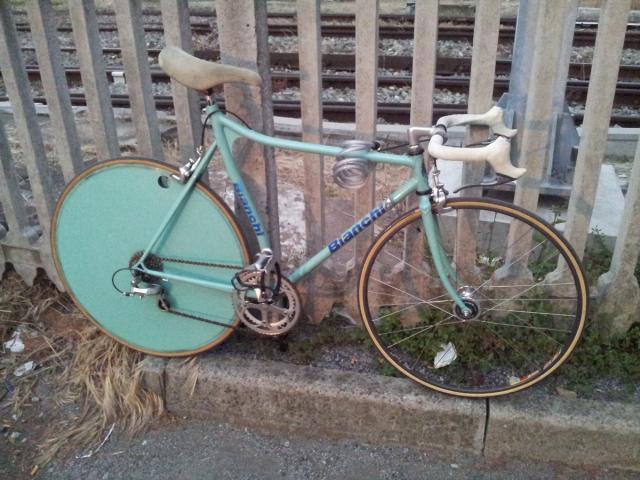 post-1766-0-61213100-1352301821_thumb.jp