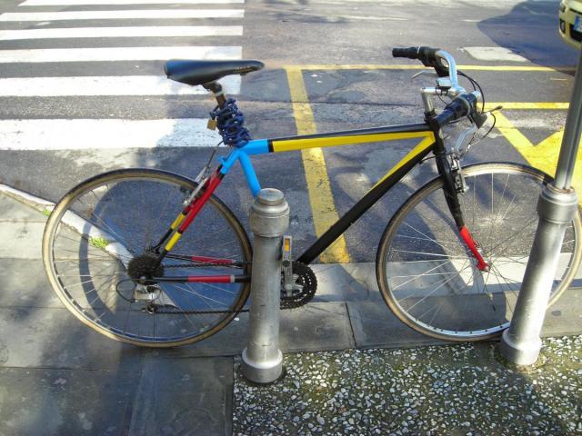 post-2093-0-05466300-1352897476_thumb.jp