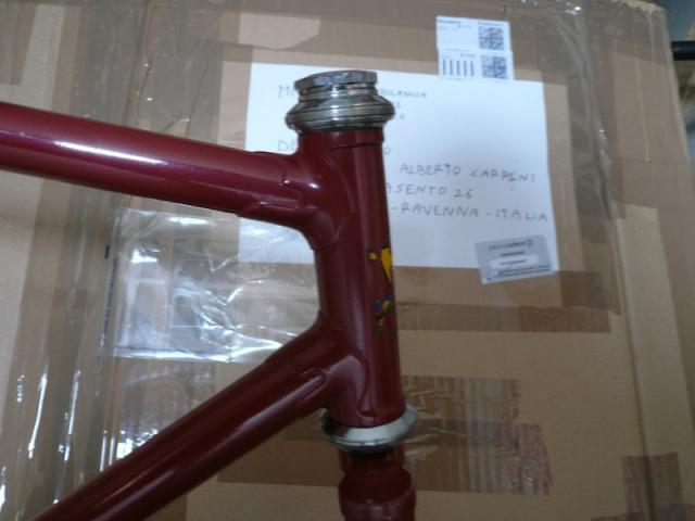 post-5208-0-87309600-1353417590_thumb.jp